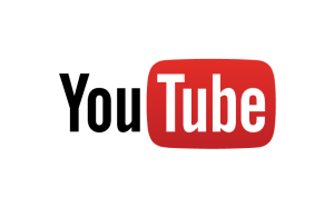 YouTube-logo-full_color (1)